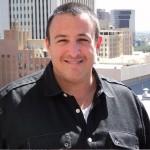 David Leibowitz – DPJ Mag Guest Editor