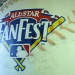 All-Star FanFest In Photos
