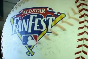 All-Star FanFest