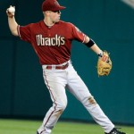 D-backs Digest | Poised For Pennant Chase