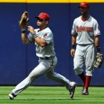 D-backs Digest   Best of times, worst of times