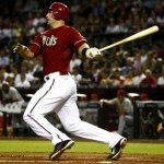 D-backs Digest | Sweep propels team to 1st place