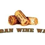 Urban Wine Walk This Saturday