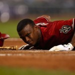 D-backs Digest | NL West All Wrapped Up?
