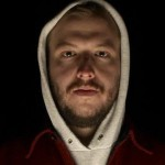 Make The Scene | Phoenix-only Bon Iver and Fleet Foxes tonight at Comerica