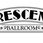 Make the Scene | Crescent Ballroom Opens Monday