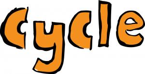 Cycle Phoenix
