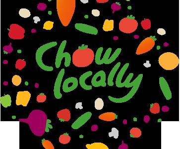 logo-veg-circle-clipped