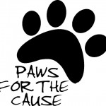 From the Wire | Paws For The Cause