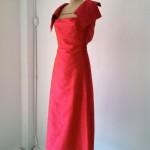 Vintage Fashion Inc Online Picks