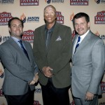 Tom's Tavern Rolls Out the Red Carpet