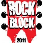 From the Wire   CityScape Hosts BillingTree RockBlock