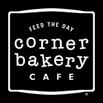 From the Wire | Corner Bakery Cafe Hosts Job Fair Today