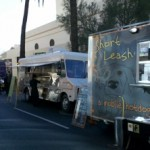 From the Wire | How to Start a Food Truck Panel Discussion