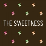 From the Wire | The Sweetness Ice Cream Opens in Fair Trade Café