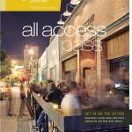 Anniversary Edition of DPJ Magazine