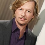 From the Wire | David Spade at Stand Up Live This Weekend