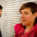 Make the Scene | Tune-Yards at Crescent Ballroom