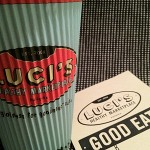 Eat My Words | Luci's Healthy Marketplace