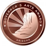 Governor's Arts Awards Nominations Deadline Extended