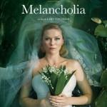 Lars Von Trier's Melancholia Coming To FilmBar