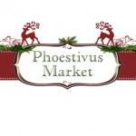 Second Annual Phoestivus Market Dates Announced UPDATE