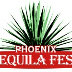 From the Wire | 3rd Annual Phoenix Tequila Fest