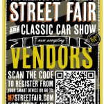From the Wire | Call for Vendors for 11th Annual M7 Street Fair