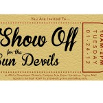 Promote Your Arts Business at the ASU Downtown Arts Expo