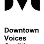 From the Wire | Downtown Voices Announces New Officers and Goals