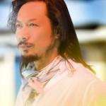DPJ Announces Creative Editor