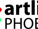 FINAL_Logo_4c_2012
