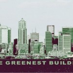 From the Wire | No Festival Required Presents 'The Greenest Building'