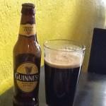 GuinnessFES240
