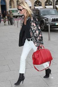 336c751942c0 Kate Moss by SplashNews