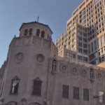 Video Tour: Historic Orpheum Theatre