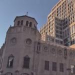 Video Tour: Historic Orpheum Theatre