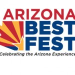 From the Wire | Arizona Best Fest Phoenix – UPDATE