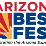 Signature Events Celebrate Arizona Centennial