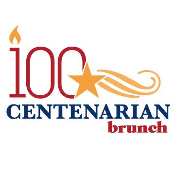 Signature Events Celebrate Arizona Centennial
