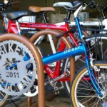 From the Wire | Valley Metro and Diamondbacks Partner on Bike Parking