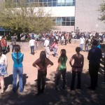 From the Wire | AZ SciTech Fest and Roosevelt Row