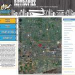 RetroPHX.com – An Idea and Design Competition for Phoenix