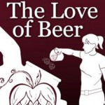 The-Love-of-Beer-Poster240