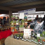 Photo Gallery | Phoenix Public Market Celebrates Seven Years
