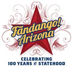 image006 Signature Events Celebrate Arizona Centennial