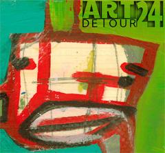 Art_Detour_Poster-240