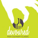 From the Wire | Devoured Culinary Classic Returns