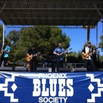 Listen Up PHX | A Successful Move for Blues Blast
