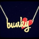 Bunky Boutique Launches Exclusive Jewelry Collection